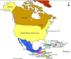 North_America_2